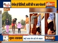Swami Ramdev shares benefits of headstand during pregnancy