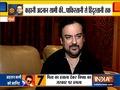 पद्म श्री जीतने के बाद अदनान सामी ने इंडिया टीवी से की खास बातचीत