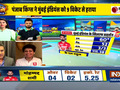 IPL 2021 | Punjab Kings defeat Mumbai Indians by nine wickets at Chepauk