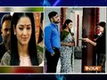 Ye Hain Mohabbatien: Ishita and Roshni enter the Bhalla House