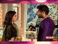Mouli agrees to marry Ishaan in Silsila Badalte Rishton Ka