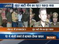 History-sheeter held after encounter with police in Greater Noida
