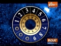 Moolank 22 Sept 2020: Know how your day will go according to numerology