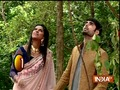 Savitri Devi College & Hospital: Veer and Sanchi reach jungle in search of Tilasmi flower