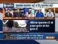 Kurukshetra: Rohingyas acceptable to Indian Muslims just because they are Muslims?