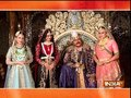 Daastan-E-Mohabbat: Shaheer Sheikh, Sonarika Bhadoria all set to bring Salim-Anarkali to life