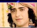 Radha gets married to Ayarn leaving Krishna shocked in RadhaKrishn