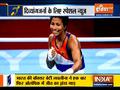 Special News   Lovlina Borgohain proves her might in Tokyo Olympics