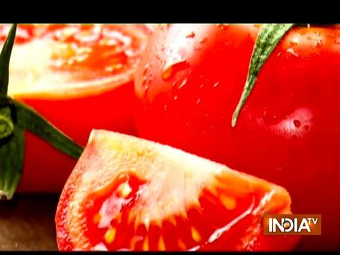 Nutrition, Facts and Health Benefits of Tomatoes