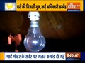 Technical flaw in smart meters make consumers'powerless' on Janmashtami