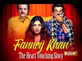Fanney Khan: Anil Kapoor, Rajkummar Rao reveal interesting details about their film