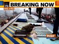 Seemanchal Express Derailment: 7 killed as 9 bogies derail near Bihar's Hajipur