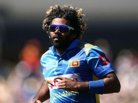 लसिथ मलिंगा सहित पाकिस्तान दौरे से हटे श्रीलंका के 10 क्रिकेटर, सुरक्षा कारणों को बताया वजह