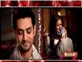 Silsila Badalte Rishton Ka: Kunal and Nandini couldn't control their feelings for each other