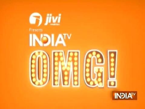OMG: Lyricist and screenwriter Prasoon Joshi replaces Pahlaj Nihalani as CBFC chief