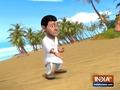 OMG: Watch the interesting video on Karnataka political crisis