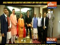 Akshay Kumar meets UP CM Yogi Adityanath to discuss proposal of film city