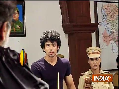 Piyaa Albela: Sahil found guilty in Meghna's rape case