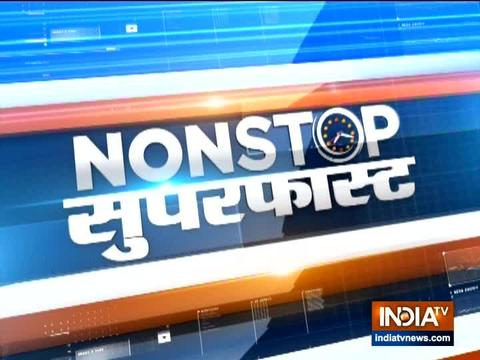 Non-Stop Superfast News | October 19, 2019