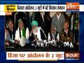 Top 9: Farmers cancel Feb 1 Parliament march, says Yogendra Yadav