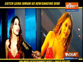 Actress Leena Jumani turns dancing diva, to perform an item number in her new web series