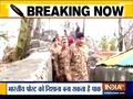 Pakistan deploys BAT Commandos along LoC