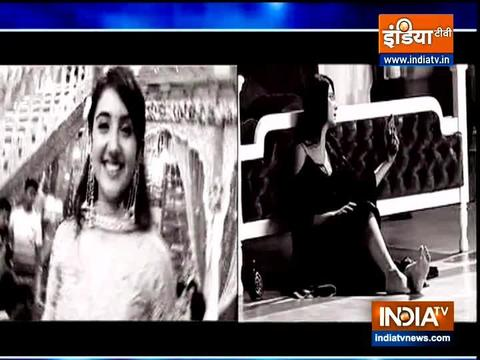Lockdown effect: Beyadh 2, Patiala Babes go off air