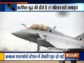 Indian Air Force to deploy Rafale jets in Ambala