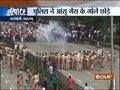 Maharashtra bandh: Violence erupts in Kalamboli area of Navi Mumbai