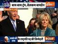 Joe Biden sworn-in 46th President of the United States of America
