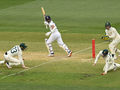 AUS vs IND 2nd Test: Ajinkya Rahane leads India from front to first innings lead