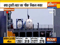Watch how Indian Armed Forces fighting against this coronavirus