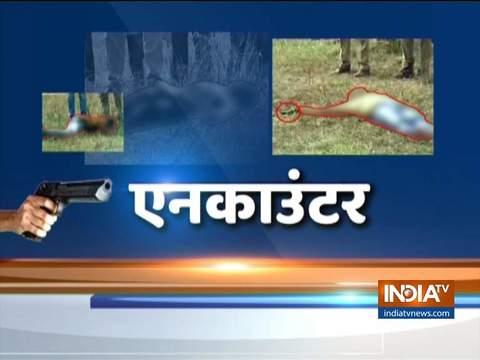 हैदराबाद गैंगरेप के आरोपियों के एनकाउंटर के बाद सवालों के घेरे में आयी स्थानीय पुलिस