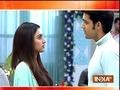 Kasautii Zindagii Kay 2: Prerna, Anurag engage in romantic moment