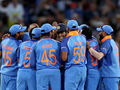 1st ODI: India look to fine-tune squad in final series before World Cup
