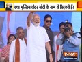 Will there be a polarization of Muslim votes in Gujarat in the name of Narendra Modi