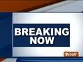 PM Modi launches Pradhan Mantri Jan Arogya Yojana (PMJAY)- 'Ayushman Bharat' in Jharkhand