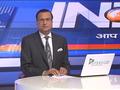 Aaj Ki Baat: Why Congress govt in Punjab decided to challenge CAA in Supreme Court Jan 17, 2020