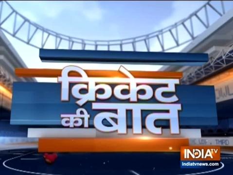 Ind vs Ban, 1st Test Day 2: मयंक के दोहरे शतक की बदौलत भारत ने हासिल की 343 रनों की बढ़त