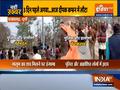 Uttar Pradesh: Locals, Police Clash Over Death Of 11 Year old Boy In Pratapgarh