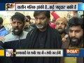 Yasin Malik's Jammu Kashmir Liberation Front (JKLF) banned