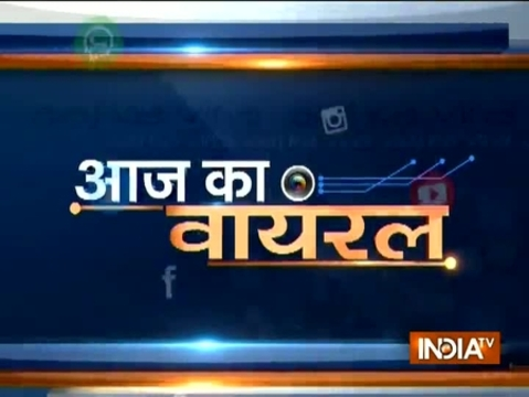 Aaj Ka Viral: Decoding truth behind 12 Maha Shivratris in a year