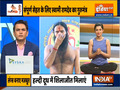 Know easy tips for a healthy life from Swami Ramdev