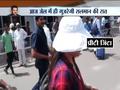 Blackbuck poaching verdict: Preity Zinta meets Salman Khan in Jodhpur Central Jail