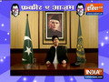 Fakir-e-Azam: Why Pakistan is different from the world. Watch India TV's political sattire