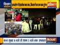 Watch India Tv's latest ground report from farmers protest