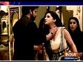 Manmohini: Ram strangles Mohini's neck for this shocking reason