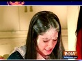 Rukhsaar tries her hands in cooking, ends up scattering flour everywhere