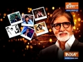 On Big B's 78th birthday, witness his memorable dialogues