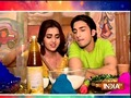 Top seven TV couples celebrate Holi 'like never before'